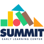Summit Early Learning Center